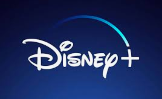 Disney+ Accounts Hacked Within Hours of Launch