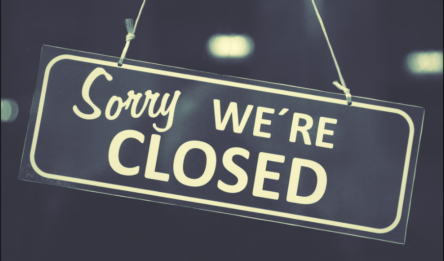 Ransomware Shuts Down Tele-Fundraising Company
