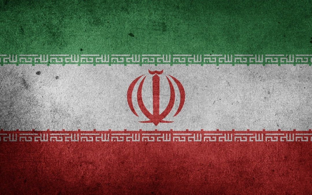 Iran's Potential Cyber Threat: What to Know