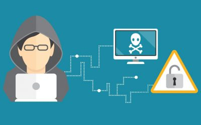 Smaller Companies are Bigger Targets for Cybercriminals