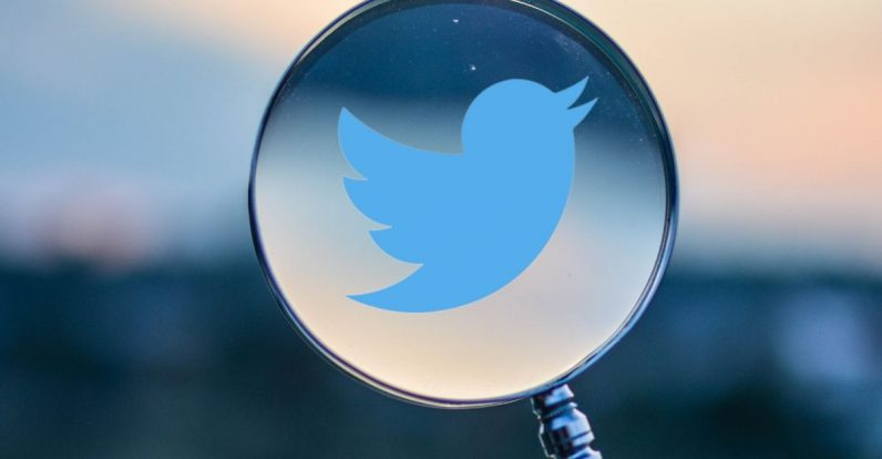 Twitter Removes Thousands of Compromised Accounts
