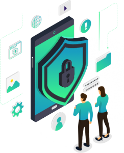ostra-cybersecurity-suite-of-services
