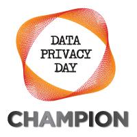 Ostra-Data-Privacy-Day-Champion-2021