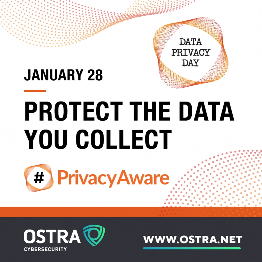 Ostra-Data-Privacy-Day-January-28-2021