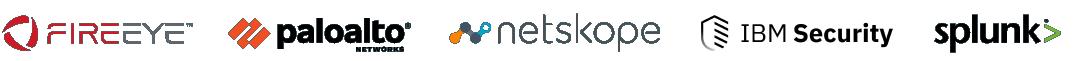 Ostra-Technology-Solutions-logos horizontal