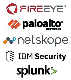Ostra-Technology-Solutions-logos vertical